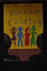 The crazy casting