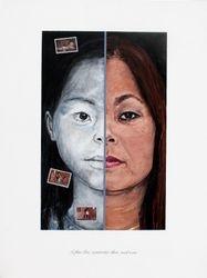 Leaken Dixon: Pol Pot Survivor