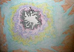 Drawing 53 Eleanor MacFarlane