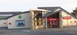 Caprini's Restaurant