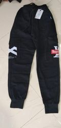 YKC108