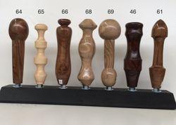 64-66,68,69,46,61