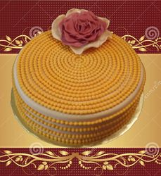 Occasion Cakes 28
