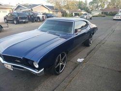 62. 71 Buick
