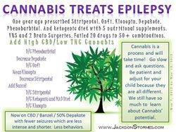 Cannabis Treats E!