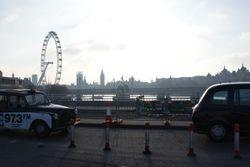 London, England 3