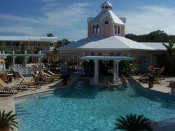 Hope Town Inn and Marina Abaco