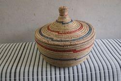 Large Pots. £25. D28-32cm aprox.( many colourways)