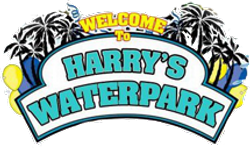 HARRY'S WATER-PARK RIO CLARO