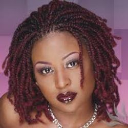 KINKY TWIST BY KOUMBA CALL 1646 338 1581