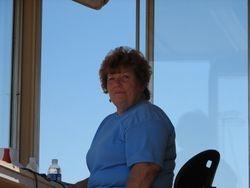 Kathy Turner