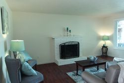 Family Room - After