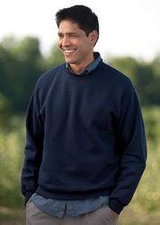 Fleece & Outwear (Men's)