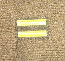 Engineer Special Brigade: