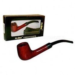 Tobacco Smoke Pipe