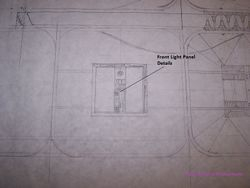 Pic 3 - Drydock Blueprints - 3