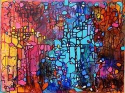 sjælens mosaik 2