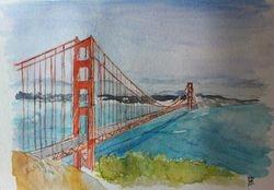 Spencer's Bridge