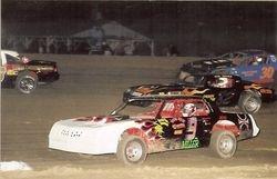 2004 82 car