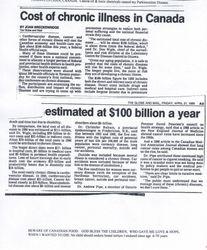 $100 BILLION PER YEAR.