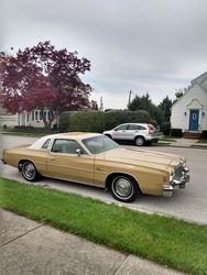 32. 77 Chrysler Cordoba