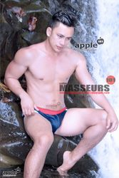 """JOSH 