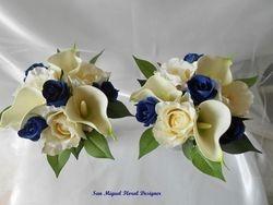 Bouquets   #BM249