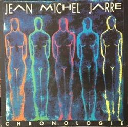 Chronologie - Brazil
