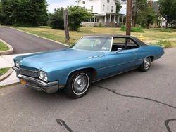 32.72 Buick lesabre