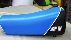 KTM vinyl graphics