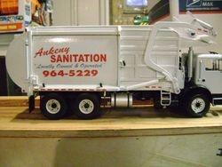 ankeny sanitation