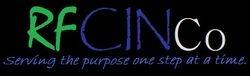 RFCINCo Banner w/slogan (short/blk)