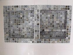Glass 2011