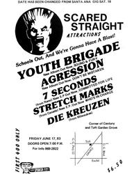 1983-06-17