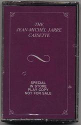 The JMJ Cassette