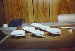 Building the ShuttleCraft - pic 17