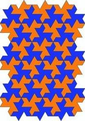 Dot design 32