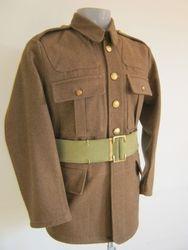 07 pattern tunic £210