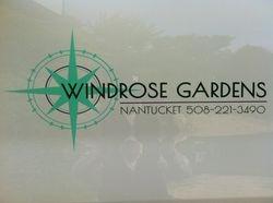 WINDROSE GARENS