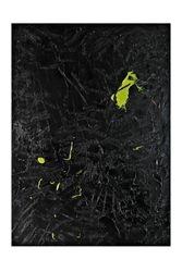 Noir 4  19 x 28 2010