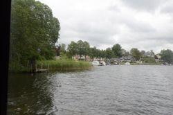 Silkeborgsøerne