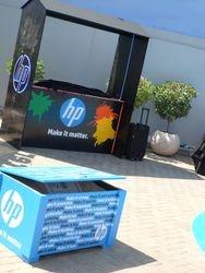 HP FAN ZONE GITEX SHOPPER 2012 - 07