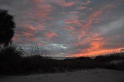 Gulf Sunset 3