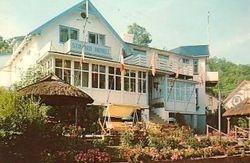 Strand Hotell (Nya hotellet) 1982