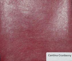 Cantina Cranberry