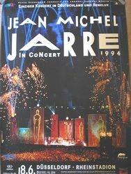 Europe in Concert