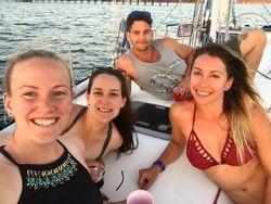 Millennials Love RoadTrip Adventures