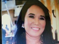 MS. TRIFONIA BRECIO