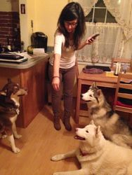 Capo FKA Dakota & Melo FKA Luke