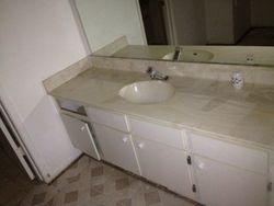 Sink 1.1
